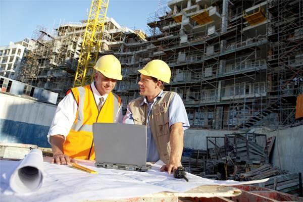 Πρόταση Νόμου περί επαγγελματικών δικαιωμάτων των Μηχανικών Τ.Ε.