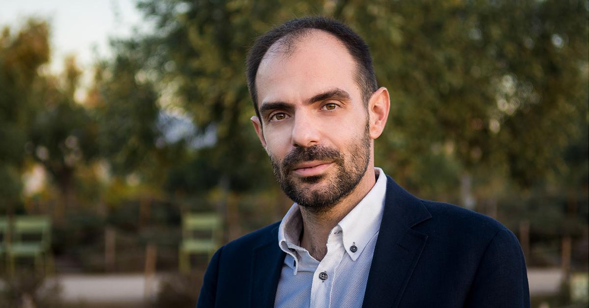 Νίκος Μήλης: Οι μηχανικοί…την περίοδο της πανδημίας