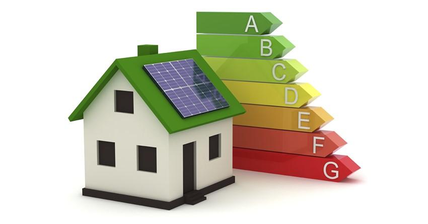Νέο Εξοικονομώ:  Κατευθύνσεις Ενεργειακής Αυτάρκειας και Ανθεκτικότητας